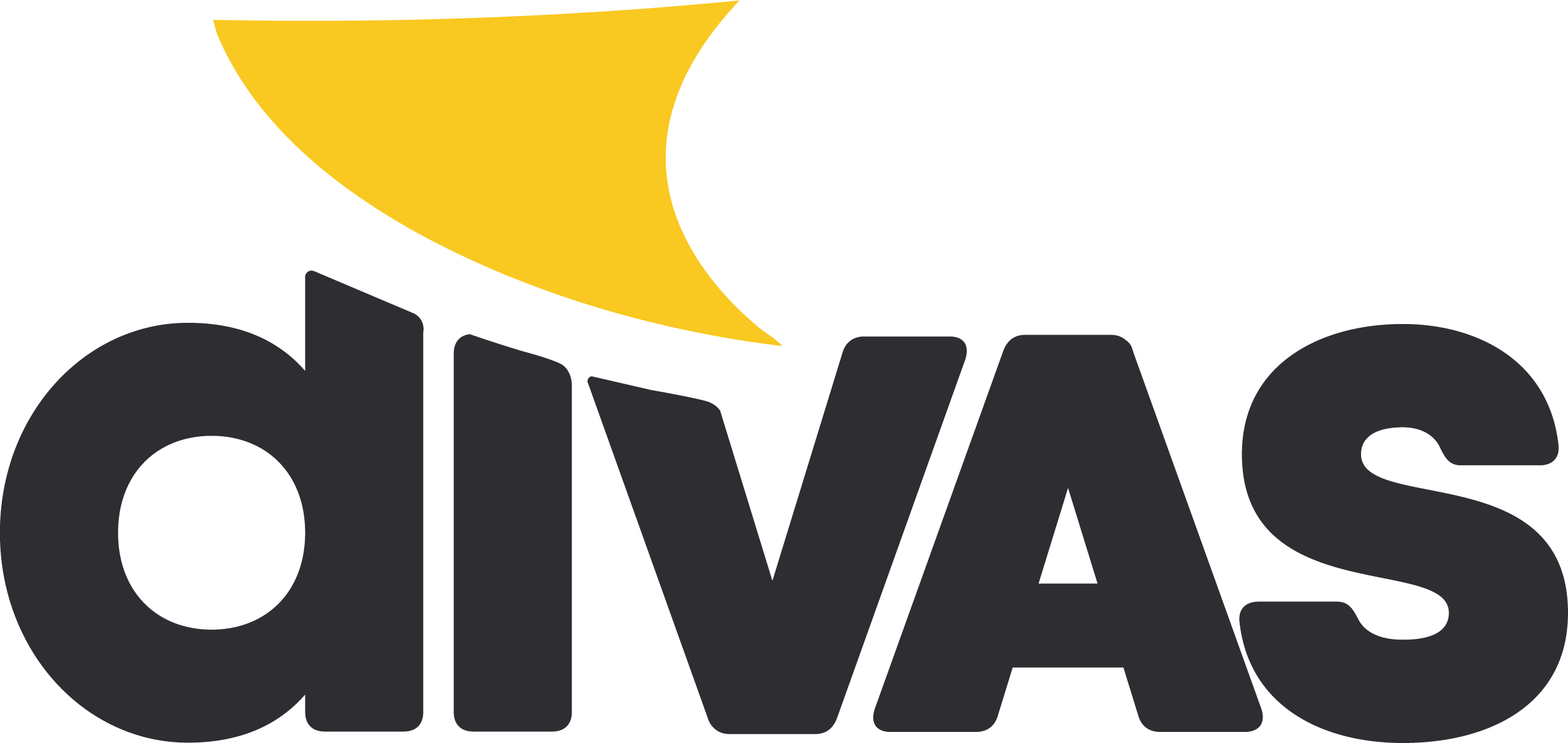 Divas Web Design